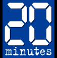 20 Minutes parle de Plus que PRO