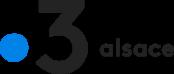 France 3 Alsace parle de Plus que PRO